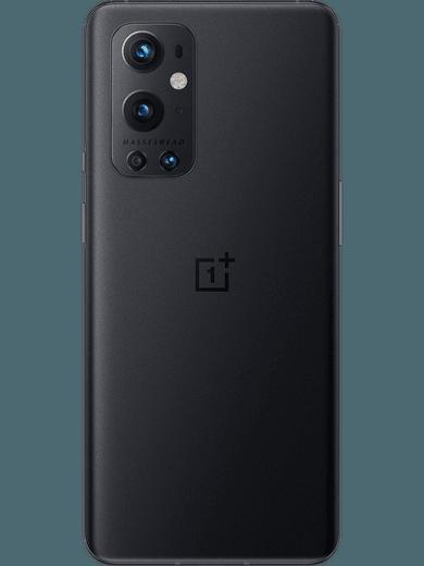 OnePlus 9 Pro 128GB Stellar Black
