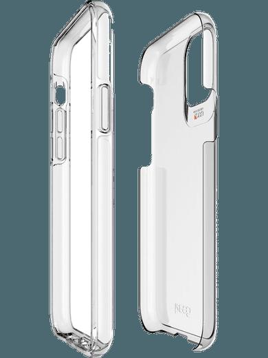 GEAR4 Crystal Palace iPhone 11 Pro transparent