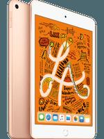 Apple iPad mini Wi-Fi (2019) 64GB Gold