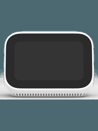 XIAOMI Mi Smart Clock (weiß)