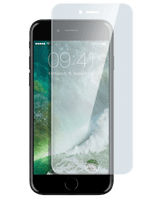 freenet Basics Real Glass 3D für iPhone 6/6s/7/8