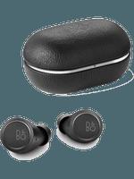 Bang & Olufsen Beoplay E8 3. Generation In-Ear-Kopfhörer (schwarz)