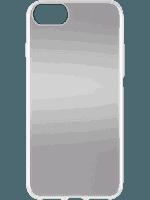 freenet Basics Flex Case iPhone SE (2020) und iPhone 6/6s/7/8