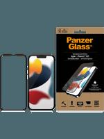 PanzerGlass Case Friendly iPhone 13/13 Pro