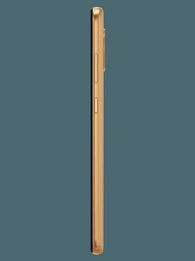 Nokia 5.3 64GB sand