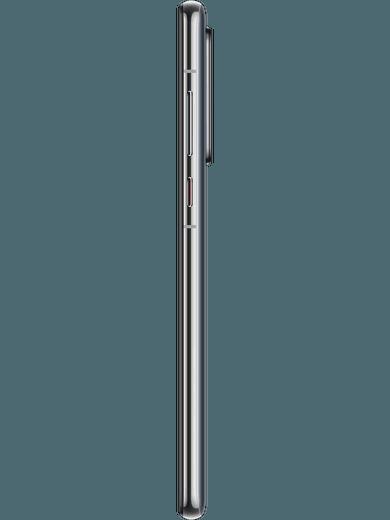 HUAWEI P40 128GB silver