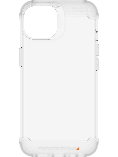 GEAR4 Havana iPhone 13 (transparent)