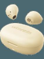 urbanista Lisbon True Wireless In-Ear-Kopfhörer (vanille)