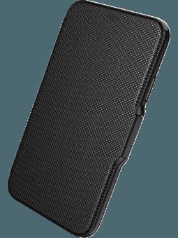 GEAR4 Oxford Eco iPhone 11 Pro Max schwarz Vorderseite