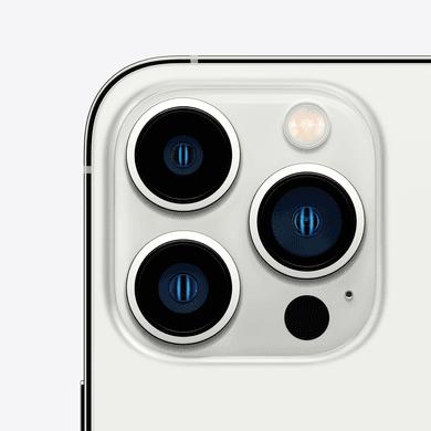 iPhone 13 Pro 128GB Silber