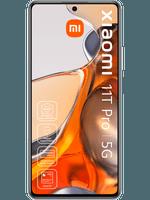 Xiaomi 11T Pro 5G 256GB Celestial Blue