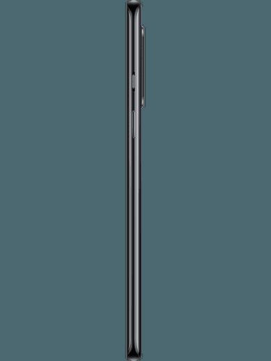 OnePlus 8 128GB schwarz