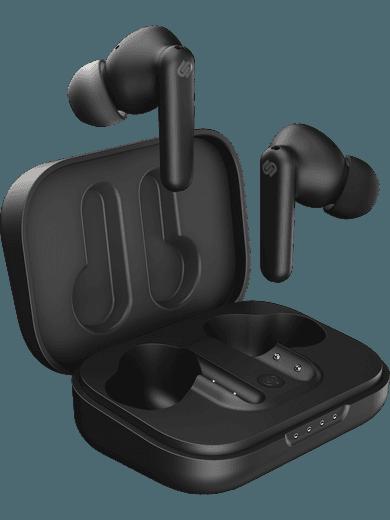 urbanista SET: Sydney Speaker + London True Wireless Kopfhörer