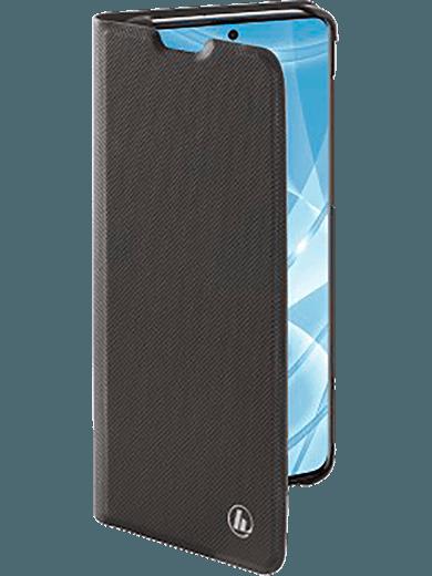 Hama Booklet Slim Pro Samsung Galaxy A71 (grau)