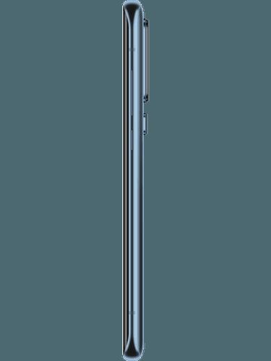 Xiaomi Mi 10 128GB grau