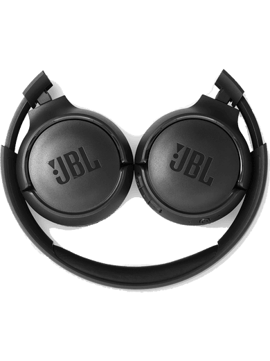 JBL Sound-Bundle: JBL GO2+ und JBL Tune 500BT