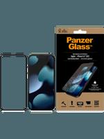 PanzerGlass Case Friendly iPhone 13 mini