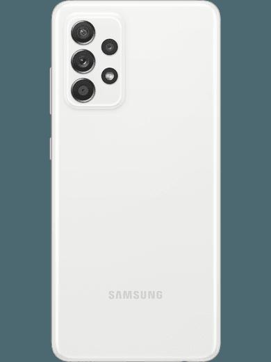 Samsung Galaxy A52 128GB Awesome White