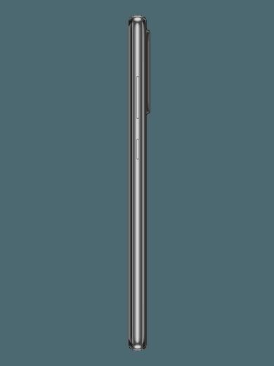 Samsung Galaxy A72 128 GB Awesome Black