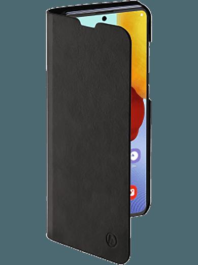 Hama Booklet Guard Pro Samsung Galaxy A51 (schwarz)