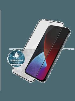 PanzerGlass Case Friendly iPhone 12 Pro Max Vorderseite