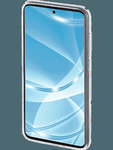 Hama Cover Crystal Clear Samsung Galaxy A51 (transparent)