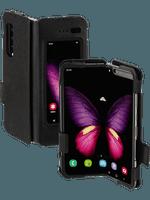 Hama Booklet Fold Galaxy Fold 5G (schwarz)