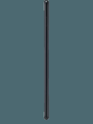 Samsung Galaxy Tab A8 (2019) WiFi schwarz
