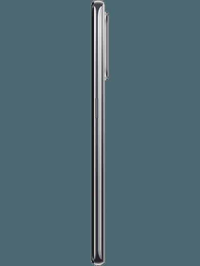 Oppo A94 5G 128GB Fluid Black