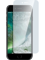 freenet Basics Schutzglas Samsung Galaxy A71/A72