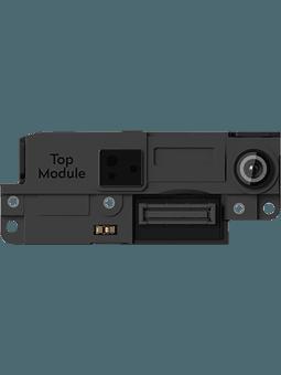 Fairphone3+ Frontkamera 16MP Vorderseite