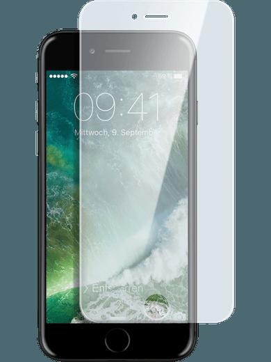 freenet Basics Schutzglas iPhone XS Max / iPhone 11 PRo Max