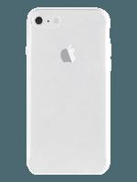 freenet Basics Flex Cover für iPhone 6/6s/7 transparent