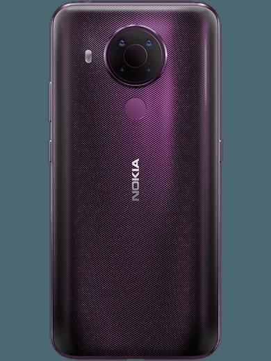 Nokia 5.4 128GB dusk
