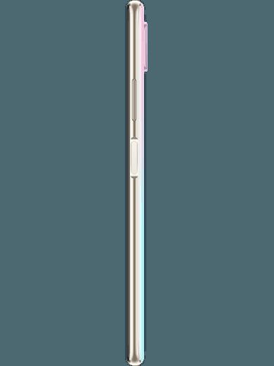 HUAWEI P40 lite 128GB pink
