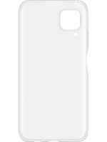 Hama Cover TPU Case Huawei P40 lite transparent