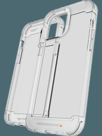 GEAR4 Havana iPhone 13 Pro Max (transparent)