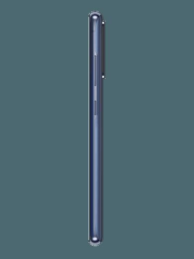 Samsung Galaxy S20 FE 128GB navy