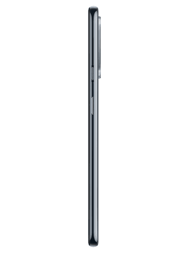 OnePlus Nord 256GB grau