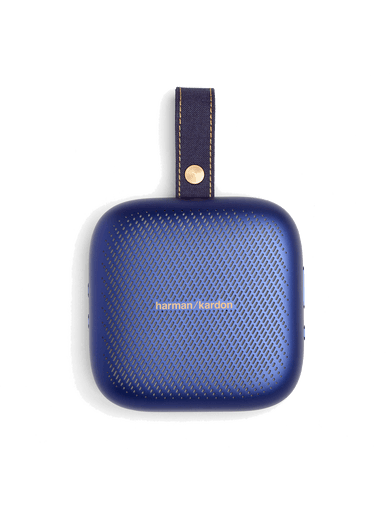 harman/kardon Neo Mini (blau)