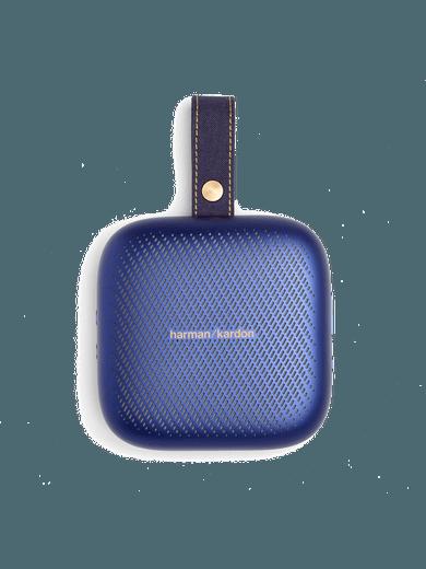 harman/kardon Neo Mini (blau)