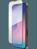 freenet Basics Schutzglas iPhone 13/13 Pro