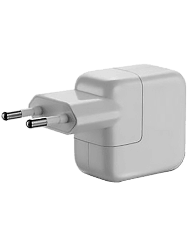 Apple 12W USB Power Adapter Weiß