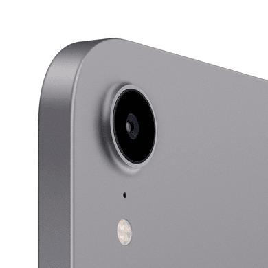 Apple iPad mini 2021 Wi-Fi 64GB Space Grau