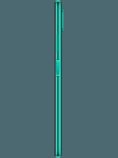 HUAWEI P40 lite 128GB green