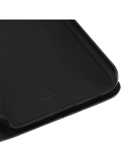 Hama Booklet Guard Pro Samsung Galaxy A20e (schwarz)