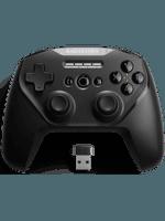 SteelSeries Stratus Duo Controller (schwarz)
