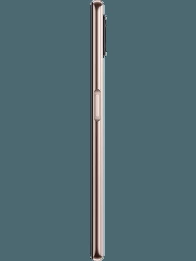 Oppo Reno4 Z 5G 128GB weiß