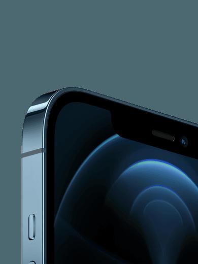 iPhone 12 Pro Max 128GB pazifikblau