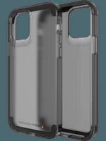 GEAR4 Wembley iPhone 12/12 Pro (schwarz)